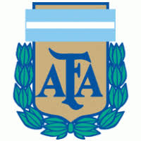 African Football Bets World Cup Betting Argentina vs iceland June 16