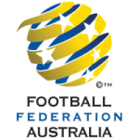 African Football Bets World Cup Betting Denmark vs Australia June 21