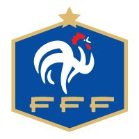 African Football Bets World Cup Betting France vs Peru June 21