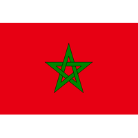 African Football Bets World Cup Betting Morocco__ vs Iran June 15