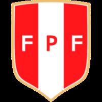 World Cup Betting France vs Peru June 21