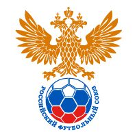African Football Bets World Cup Betting Russia vs Egypt June 19