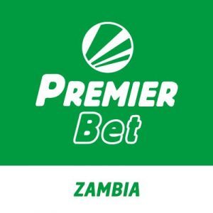 African Football Bets Sports Betting In Zambia