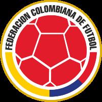 World Cup Betting Columbia vs Japan19