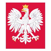 World Cup Betting Poland vs Senegal June 19