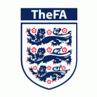 World Cup Betting Tunisia vs England June 18
