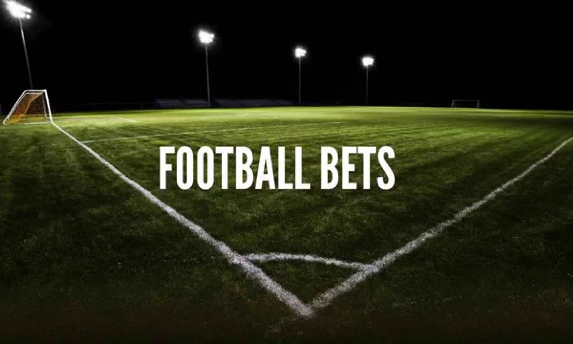 AfricanFootballBets