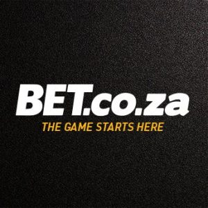 African Football Bets Sports Betting In South Africa